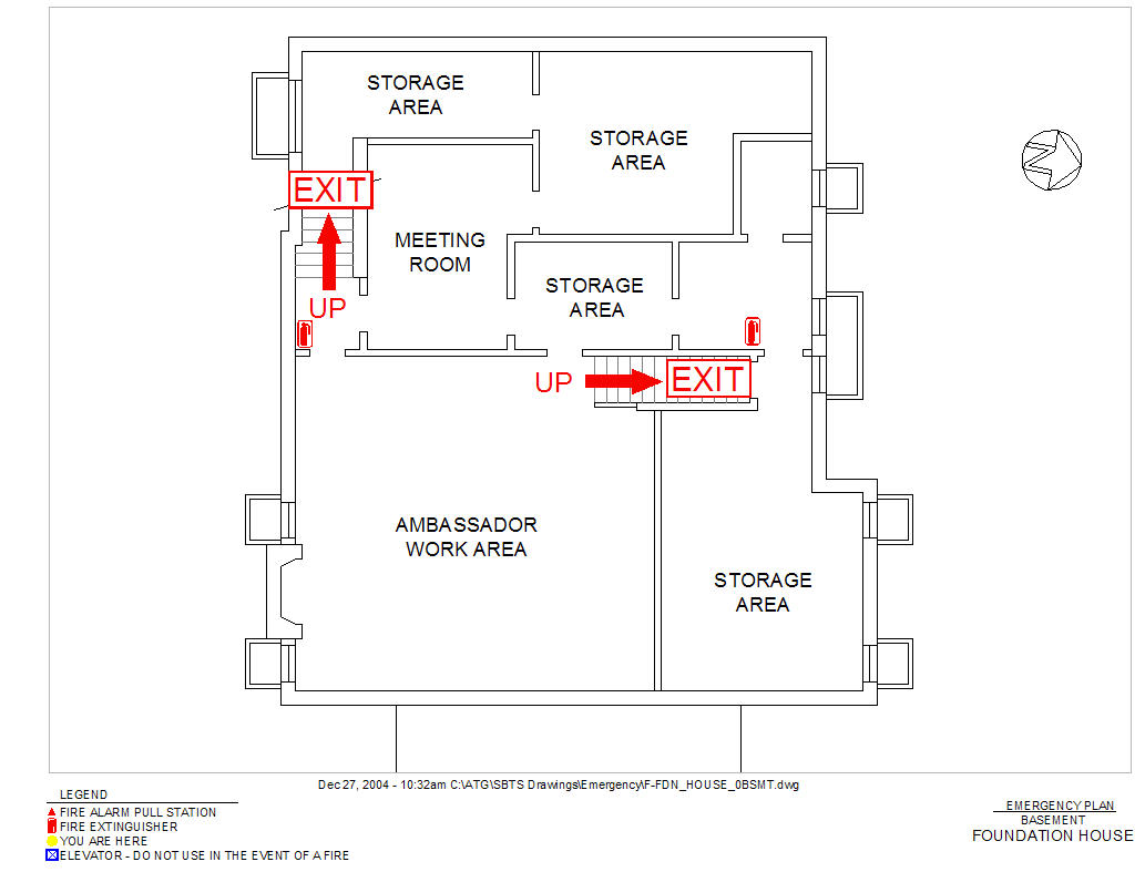 visio Home Floor Plan Template Working With Basic